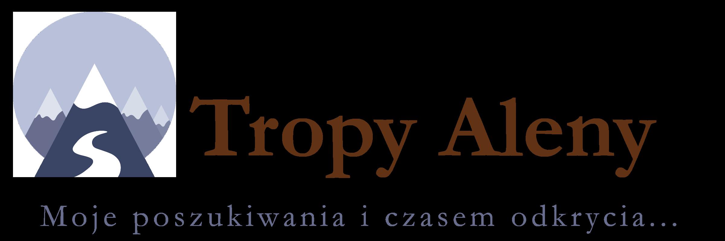 Tropy Aleny